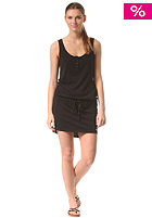 BENCH Womens Modifie jet black