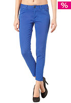 BENCH Womens Mushabooboo Pant surf the web