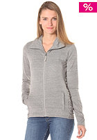 BENCH Womens Nolie B grey marl