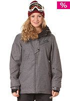 BENCH Womens Nymphe Jacket nine iron