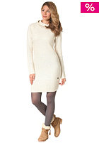 BENCH Womens Oakleigh Dress sleet marl