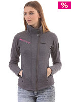 BENCH Womens Octavia Jacket nine iron