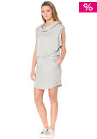BENCH Womens Offsetta neutral grey