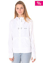 BENCH Womens Onetimer II B bright white