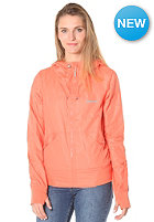 BENCH Womens Onetimer II B coral