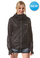 BENCH Womens Onetimer II Jacket jet black