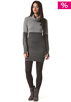 BENCH Womens Otherhalf anthracite marl