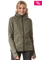 BENCH Womens Ouwear II beetle
