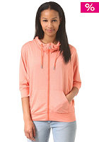 BENCH Womens Packon coral