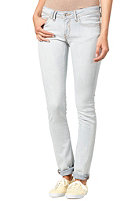 BENCH Womens Pick V7 Jeans Pant light vintage
