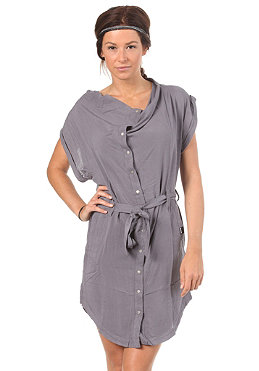 BENCH Womens Plaidass B Dress excalibur