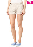 BENCH Womens Prancers Chino Short peyote
