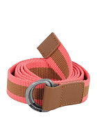 BENCH Womens Prescott Belt georgia peach