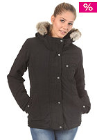 BENCH Womens Raslo Jacket black