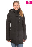 Womens Razzer C Jacket black