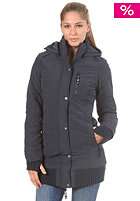 BENCH Womens Razzer C Jacket total eclipse