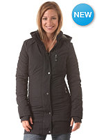 BENCH Womens Razzer II B Jacket jet black