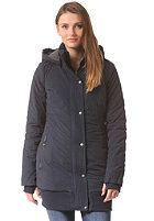BENCH Womens Razzer II B Jacket total eclipse