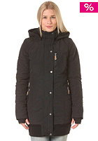 Womens Razzer II Jacket black