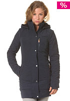 Womens Razzer II Jacket total eclipse