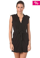 BENCH Womens Remora Dress mauvewood