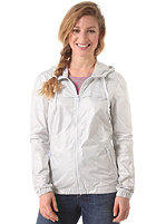 BENCH Womens Retro Cag B Windbreaker dark shadow