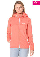 BENCH Womens Retrocag II D coral