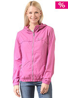 BENCH Womens Retrocag II meadow mauve