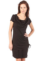 BENCH Womens Rusper Dress black