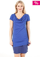BENCH Womens Rusper Dress blue depths