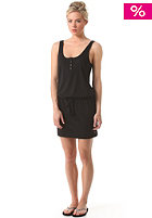 BENCH Womens Scenario Dress jet black
