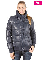 BENCH Womens Shine On Jacket total eclipse