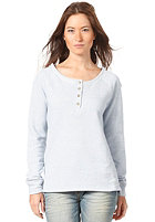 BENCH Womens Shuna Sweatshirt allure