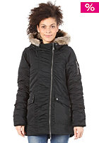 BENCH Womens Snork Jacket black