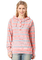 BENCH Womens Sofieful Longsleeve georgia peach