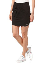 BENCH Womens Soo Cute Skirt black