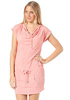 BENCH Womens Spectacle Dress georgia peach