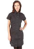 BENCH Womens Stay B Dress black