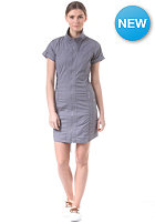 BENCH Womens Stay B Dress folkstone gray