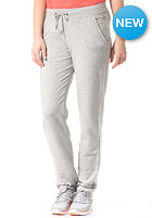 BENCH Womens Stick Pant grey marl
