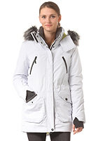 BENCH Womens Stonesgrip Jacket arctic ice