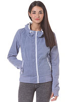 BENCH Womens Stooge Jacket sky blue