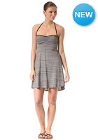 BENCH Womens Strapup neutral grey