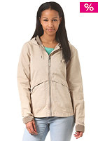 BENCH Womens Summertide II B simply taupe