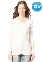 BENCH Womens Sunsout Knit Jacket pristine
