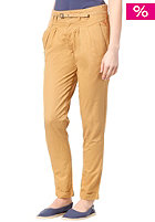 BENCH Womens Teardrops Pant Antelope