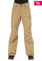 BENCH Womens Templeton2 Pant kelp