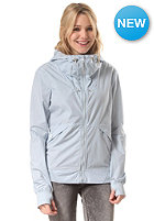 BENCH Womens Threetimer celestial blue
