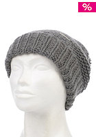BENCH Womens Tinsly Beanie smoked pearl