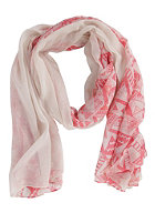 BENCH Womens Totness Scarf georgia peach